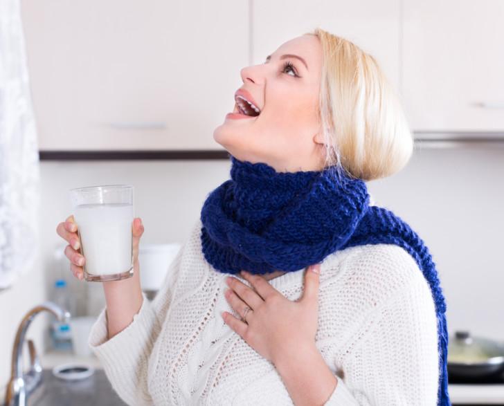 Свечи Хлоргексидин при беременности — инструкция по применению. Как ставить свечи Хлоргексидин при беременности