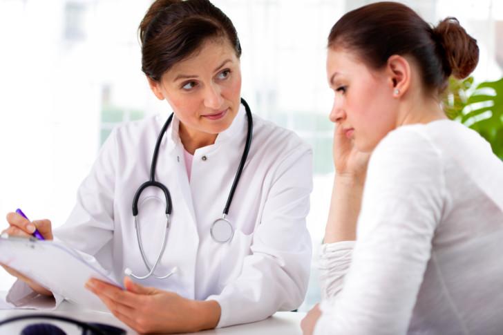 Стерилизация женщин: плюсы и минусы, виды и последствия процедуры