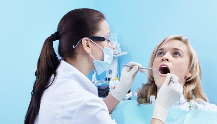 Удаление зубов во время беременности. Показания к удалению,риски