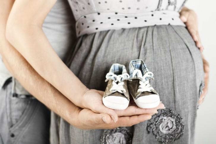 Триместры беременности по неделям: когда начинается и заканчивается каждый, как себя вести?