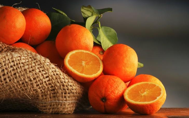 Можно ли пить апельсиновый сок беременным
