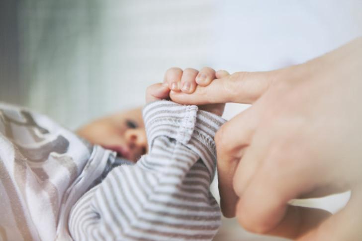 Через сколько после медикаментозного аборта можно беременеть