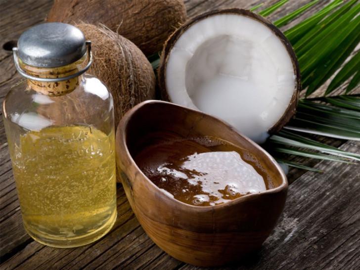 Помогает ли от растяжек при беременности оливковое масло как его правильно применять