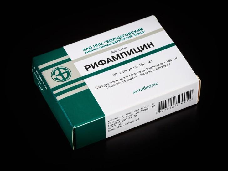 Дюфастон по 6 таблеток в день