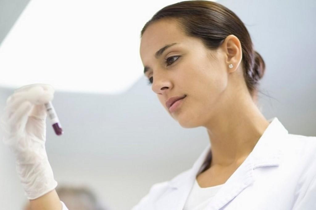 Анализ крови лг повышенный