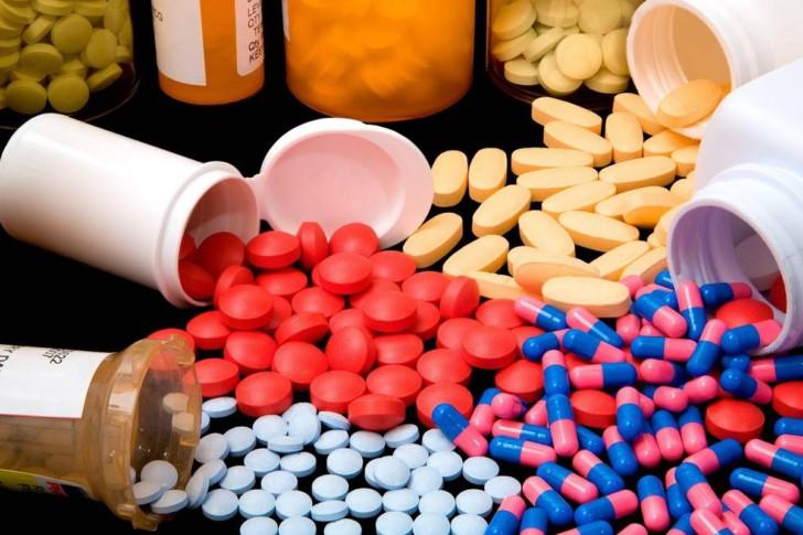 Может ли нарушиться цикл из за антибиотиков