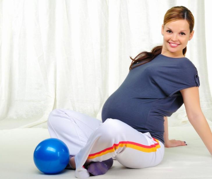Как похудеть во время беременности: диета для снижения веса, можно ли, без вреда для ребенка, на 9 месяце, на 7 месяце