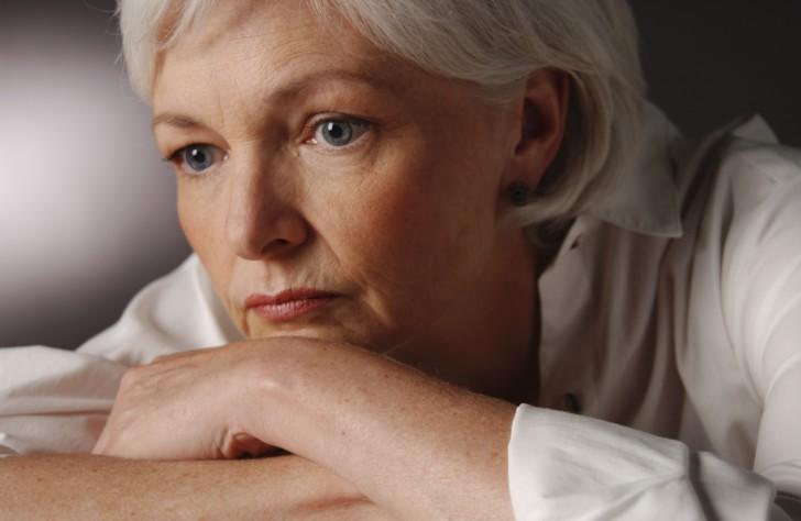 Могут ли пойти месячные после менопаузы