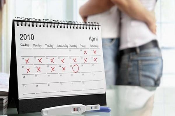 Как считается беременность: с какого дня после зачатия начинается отсчет недель? || Как правильно посчитать недели беременности