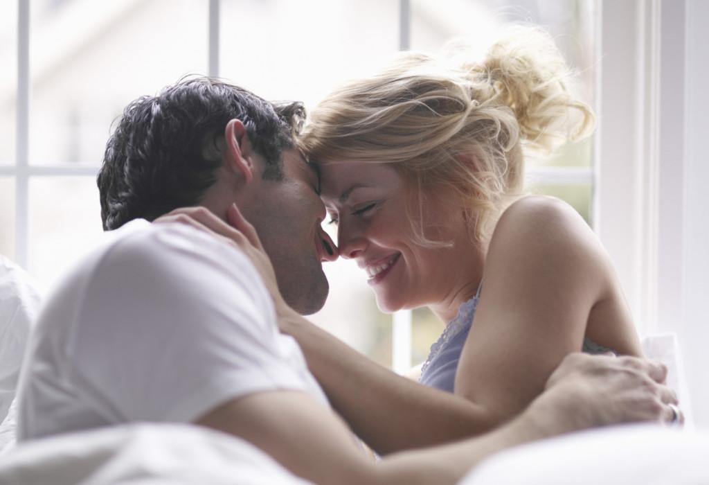 Контрацептив-гель для женщин и мужчин как средство предохранения от беременности