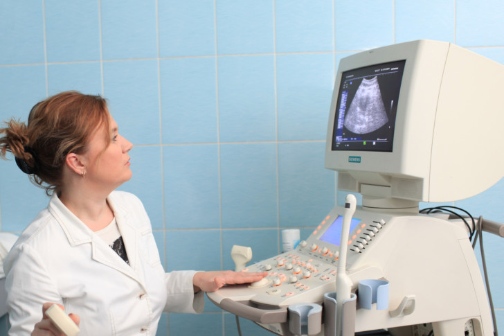 Миома и беременность после 35