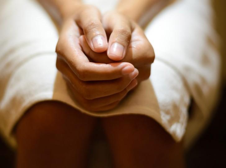 Геморрой при родах: причины появления, симптомы заболевания, лечение и профилактические меры