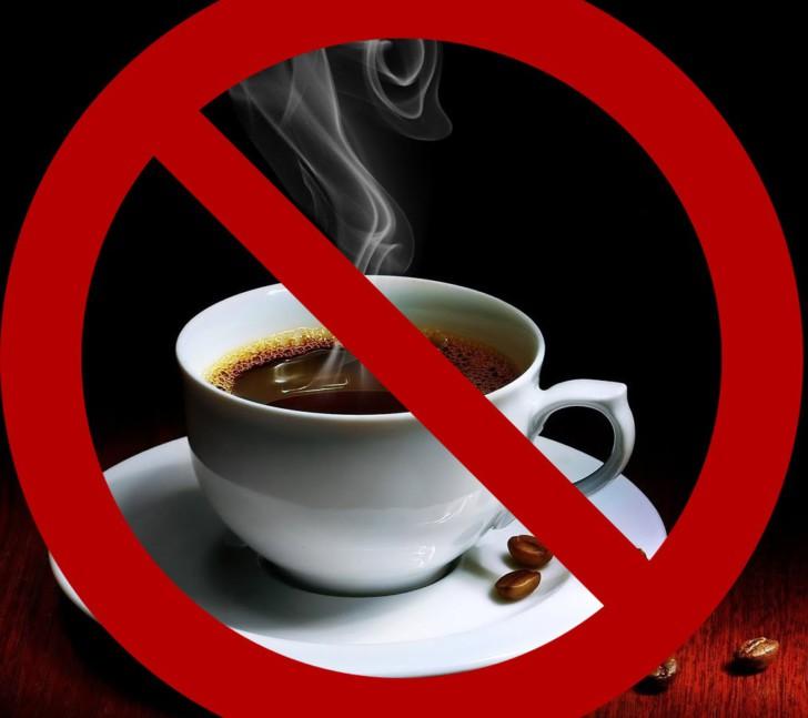 Можно ли беременным пить кофе и сколько: польза и вред