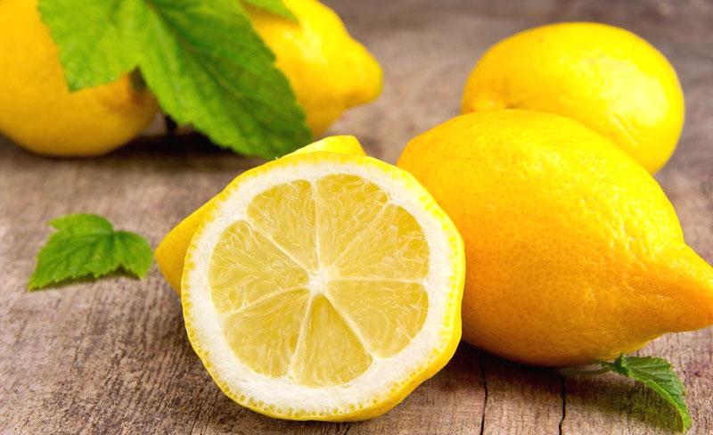 Можно кушать лимон беременным