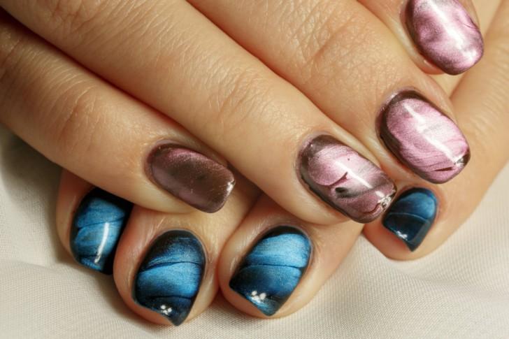 Можно ли при беременности делать гель-лак на ногти: разрешен ли маникюр на ранних и поздних сроках?