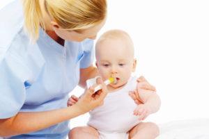 Креон: инструкция по применению для детей, расчет дозировки, побочные действия