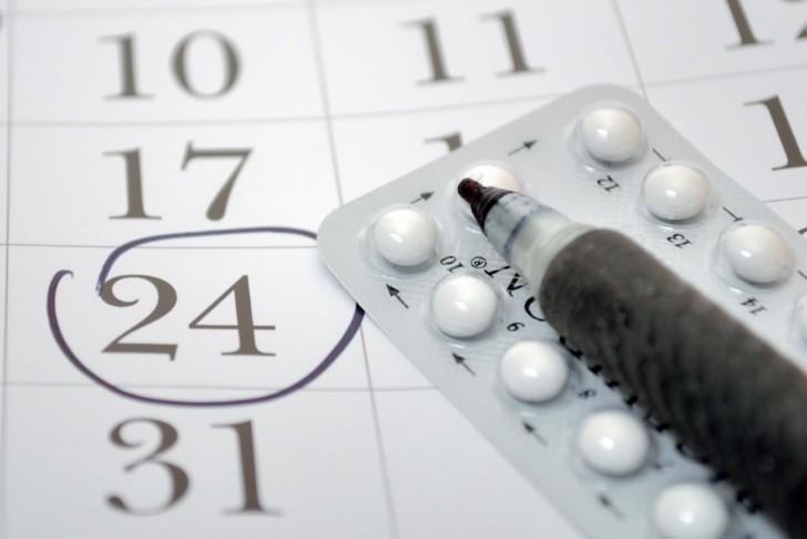 Беременность после лапароскопии: когда можно зачать, через сколько времени снова планируют ребенка?