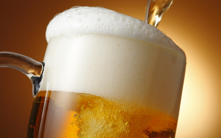 Можно ли беременным пить безалкогольное пиво на ранних сроках