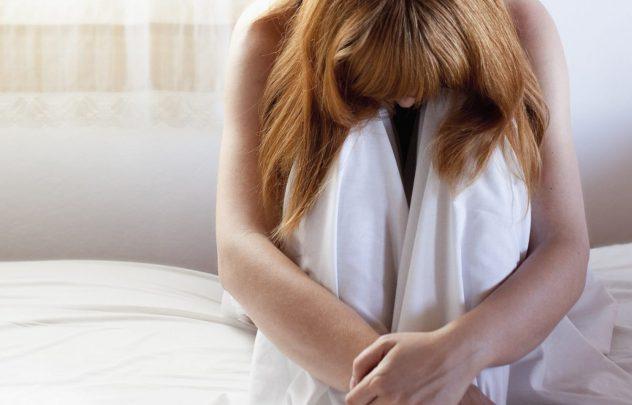Замершая беременность на раннем сроке как удаляют