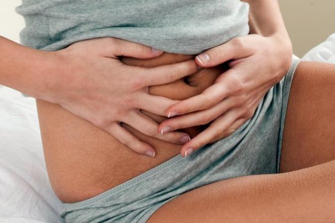 Симптомы эндометриоза у женщин после родов