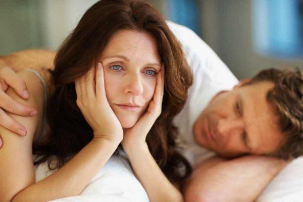 Задержка месячных - причины, симптомы, диагностика и лечение
