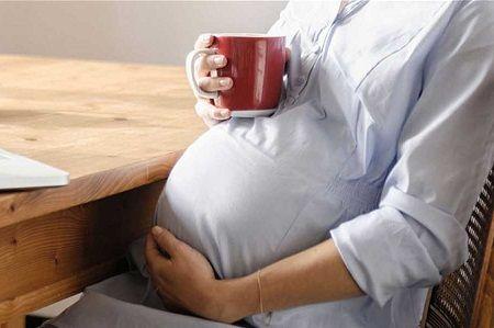 Терафлю при беременности: можно ли пить препарат беременным при простуде на ранних и поздних сроках?