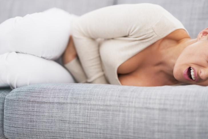 Причины и лечение кишечной инфекции во время беременности последствия для плода