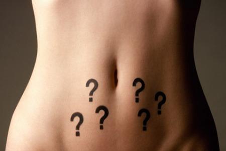 Гиперплазия эндометрия и беременность - Рождение ребенка
