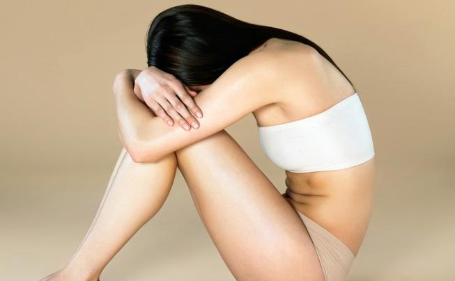 Нет месячных после отмены противозачаточных
